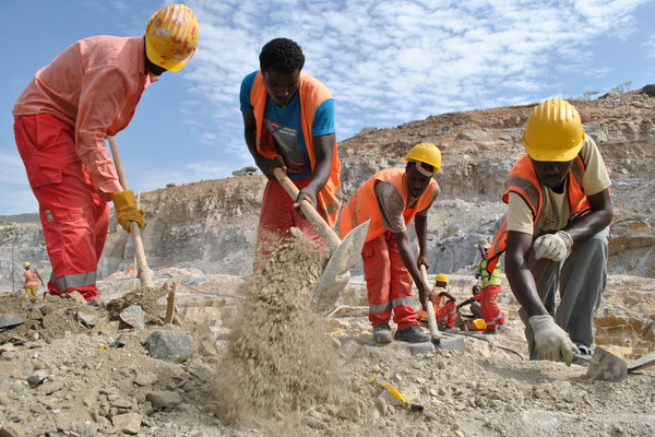 Labour-Day-how-far-Ethiopia-and-the-Globe-made-progress