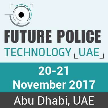 FUTURE POLICE TECHNOLOGY 2017