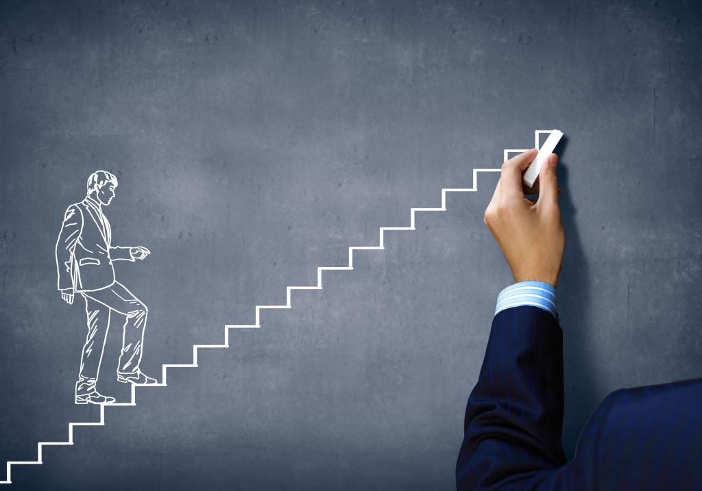 15 Inspirational Quotes About Business Success Africabusiness