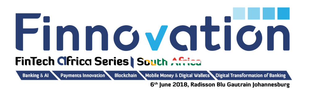 Finnovation_South_Africa_logo_2018-1024x326.png
