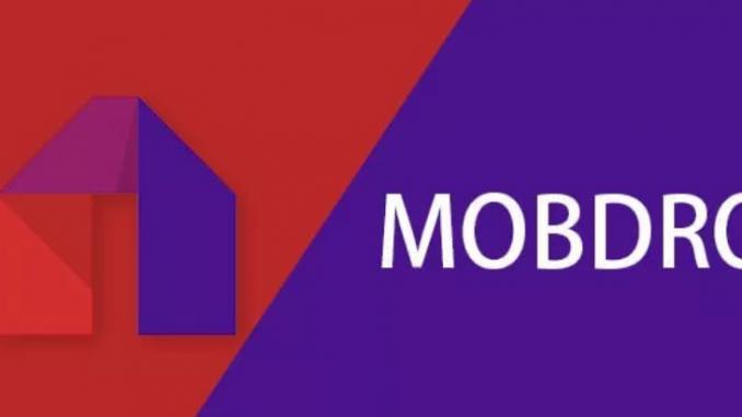 Mobdro apk 2017 - AfricaBusiness com