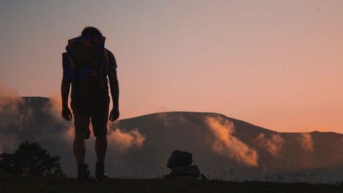 A Guide to Backpacking in Tanzania