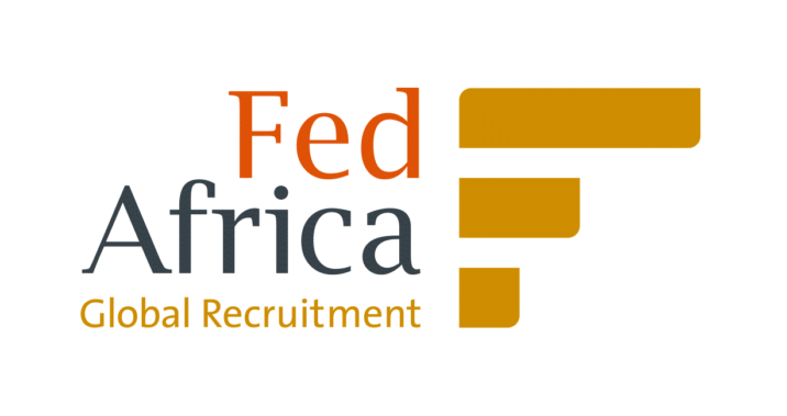 A strong desire for intra-African mobility among candidates in Africa – Africa Business